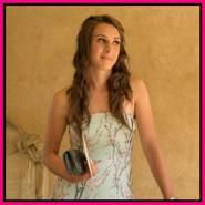 catalina234366's profile photo