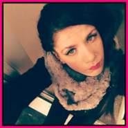 edith361948's profile photo