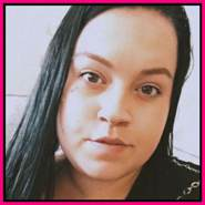 samantha372891's profile photo