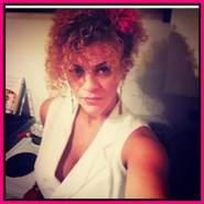 nevaeh645261's profile photo