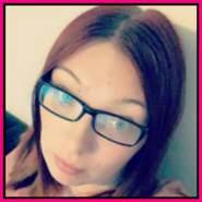 meredith387852's profile photo