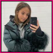 brynn474956's profile photo