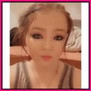 genevieve441574's profile photo