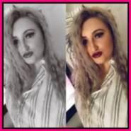 kate006533's profile photo