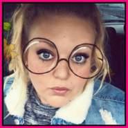 christina421647's profile photo