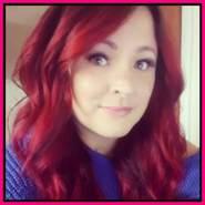 presley206040's profile photo