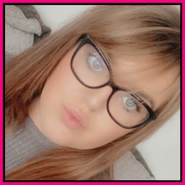 jane140184's profile photo