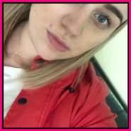 heidi154145's profile photo