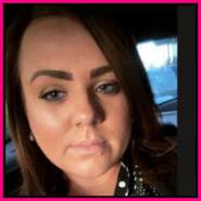 haley892940's profile photo