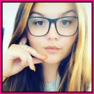 lexi112611's profile photo