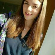 lora939's profile photo
