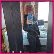 olive708411's profile photo