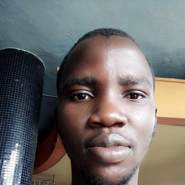 samuelo908606's profile photo