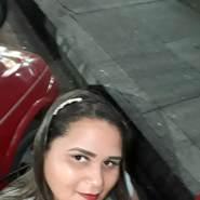 luna08942's profile photo