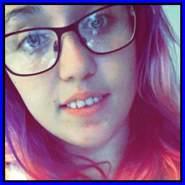 jayla073150's profile photo