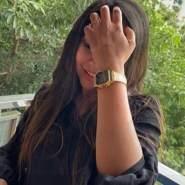 elena273173's profile photo