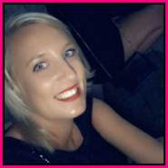 tessa52's profile photo