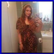 alicia56693's profile photo