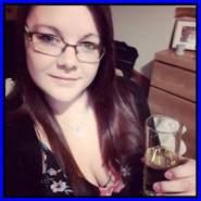 arya004164's profile photo