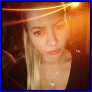 megan725826's profile photo