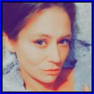 dahlia868558's profile photo