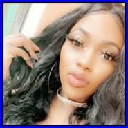 brianna44279's profile photo