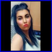 haley462453's profile photo