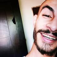alg0393's profile photo
