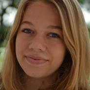 lora365's profile photo