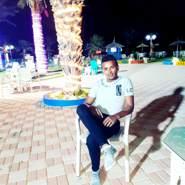 ziedc22's profile photo