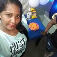 monicah438566's profile photo