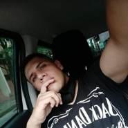 alejop768840's profile photo