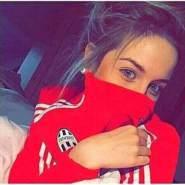 dinad084916's profile photo