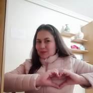 yasminm104842's profile photo