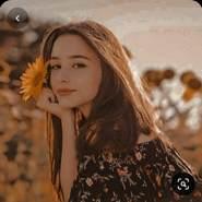 oowjdju's profile photo