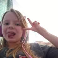 haylee41's profile photo