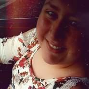 macie784983's profile photo