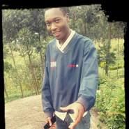 davykigudwa886's profile photo