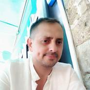 hakan_asil's profile photo