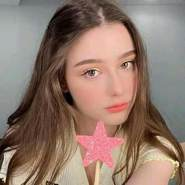 cynthia253005's profile photo