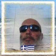 anastasiosa84358's profile photo