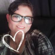 amayaj961371's profile photo