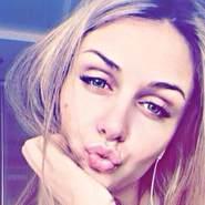 jasmine631546's profile photo