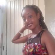 sheenah10063's profile photo