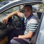 zhurabekk's profile photo