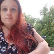 raelyn565399's profile photo
