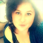 hailey919507's profile photo