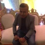 su34070's profile photo