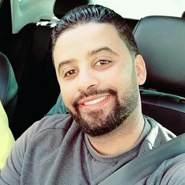 mohamed_el_riyahi's profile photo
