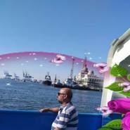 hsnaa803252's profile photo